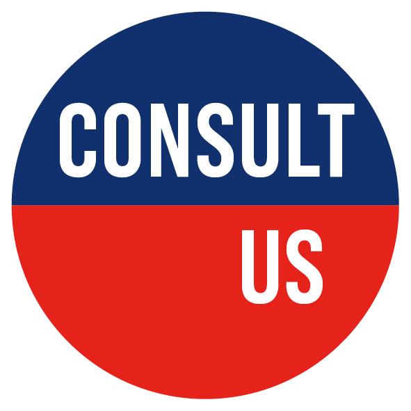 consultUS: Studienberatung